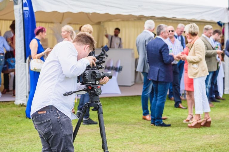 bawtry polo cup event photography