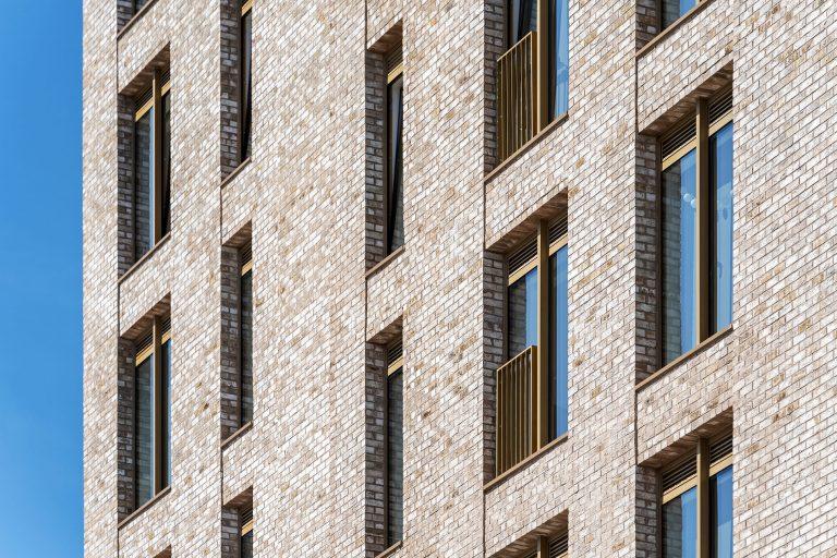 exterior windows photo in manchester