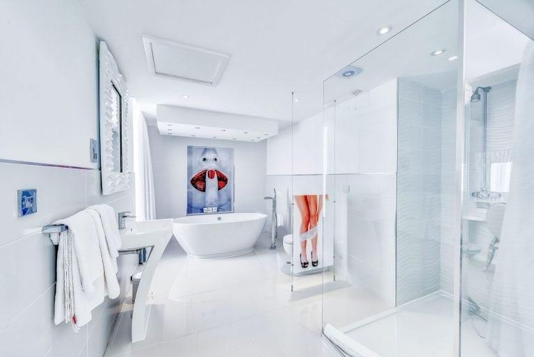 estate agent interior photography