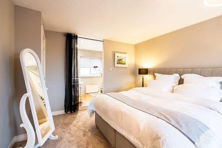 estate agent interior property photography