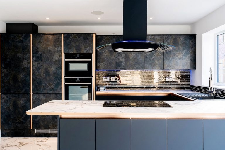 property photographer doncaster