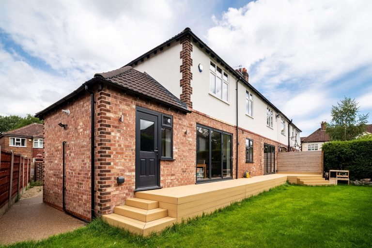 property photographer leeds