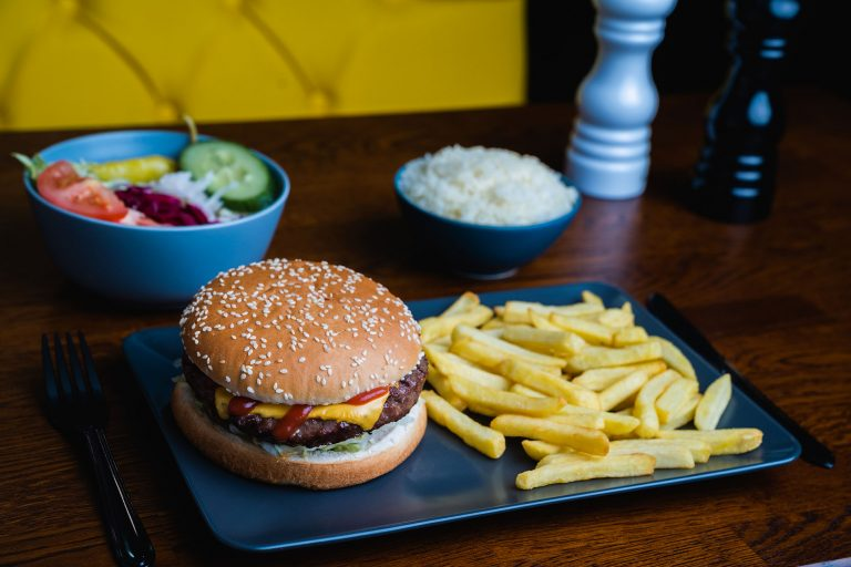food photography imge in doncaster