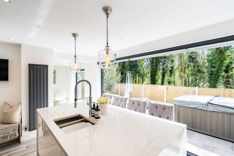 kitchen property photo