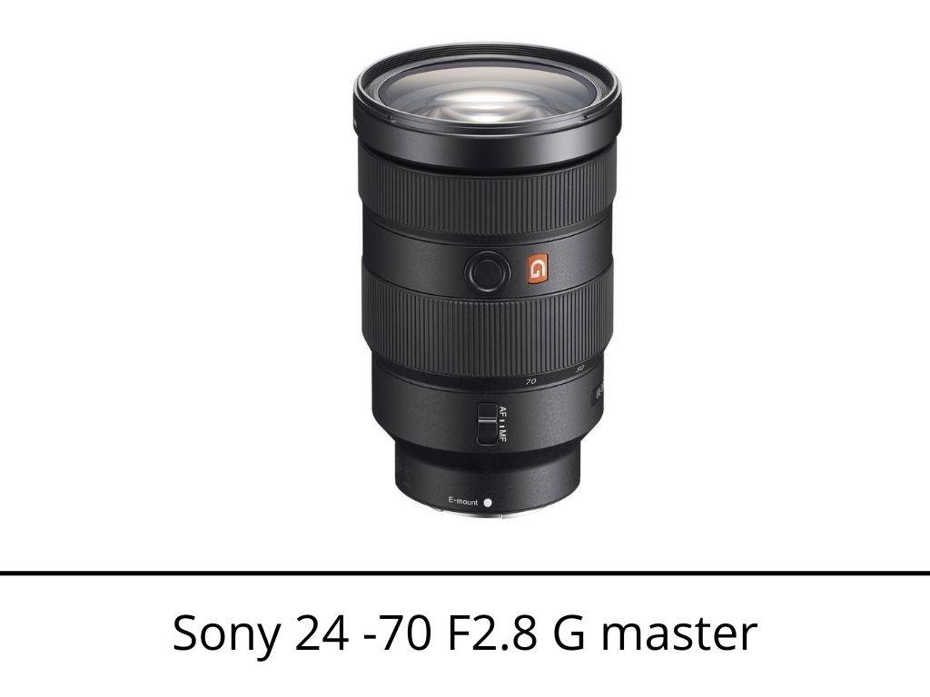 sony 24 70 g master